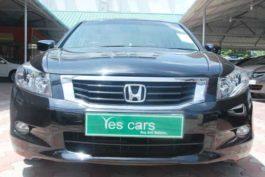 Honda-Accord-Gl1