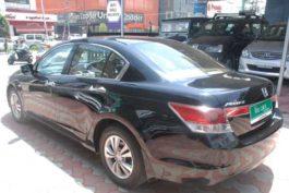 Honda-Accord-Gl3
