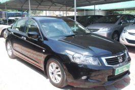 Honda-Accord-Gl4