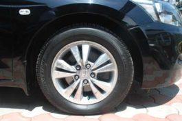 Honda-Accord-Gl5