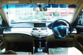 Honda-Accord-Gl6