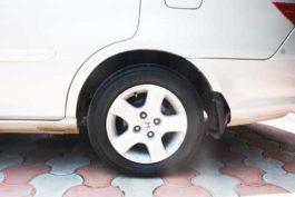 Honda-CityG6