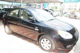 Hyundai-Verna1