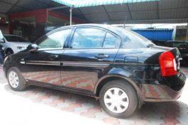 Hyundai-Verna3