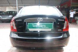 Hyundai-Verna4