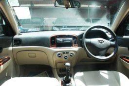 Hyundai-Verna5