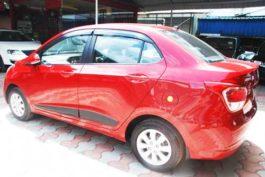 Hyundai-Xcent-G3