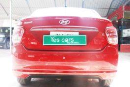 Hyundai-Xcent-G4