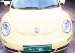 Volkswagen-Beetle2