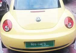 Volkswagen-Beetle5