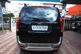 Xylo-E6-2012-DSC_0300