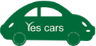 Yes Cars - Pre owned cars in Bangalore